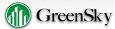 greensky-financial
